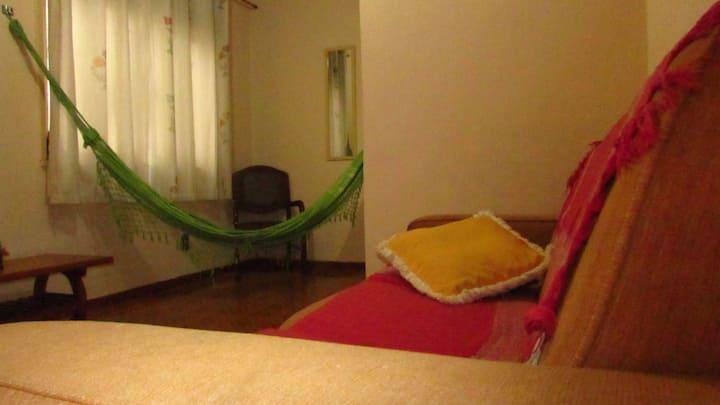 apartamento no bairro Maracanã