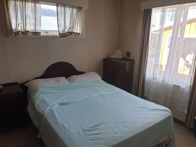 Clean, Cosy and Comfortable in Kaikohe
