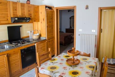 Casa Vacanze Pennetta - Veglie
