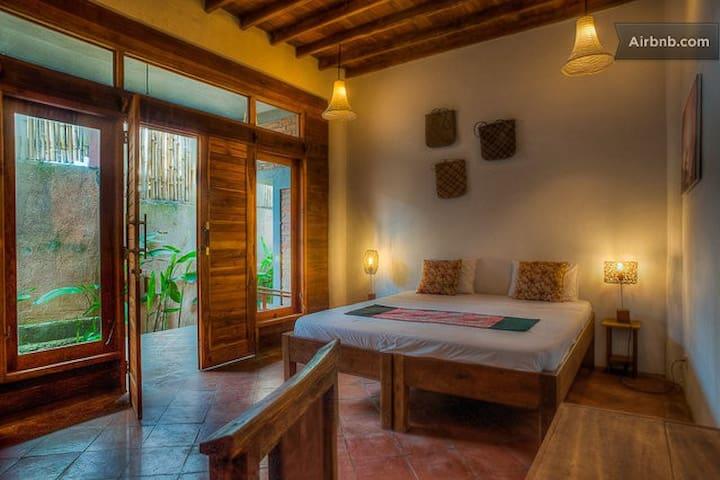 Bali cheapest Dream - North Kuta - Bed & Breakfast