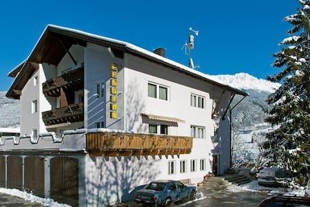 Austrian Motel Heiss - Prutz