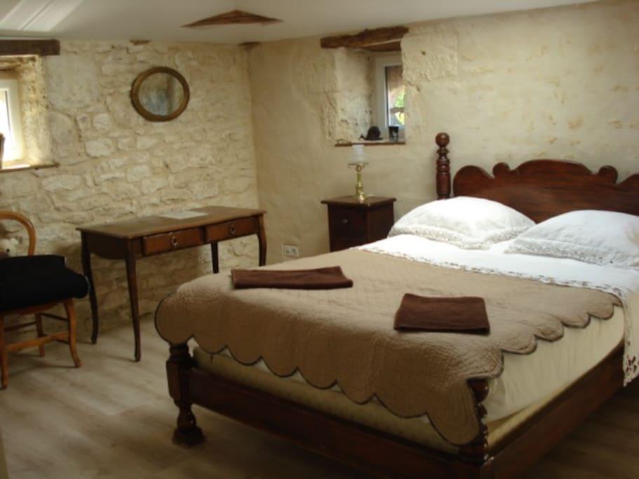 Chambres D 39 H Tes Village Bambous Chambres D 39 H Tes