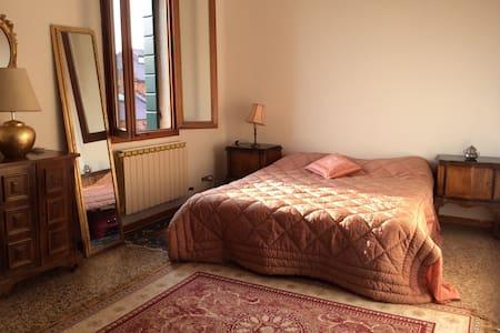 Amazing room to enjoy! - Venetië
