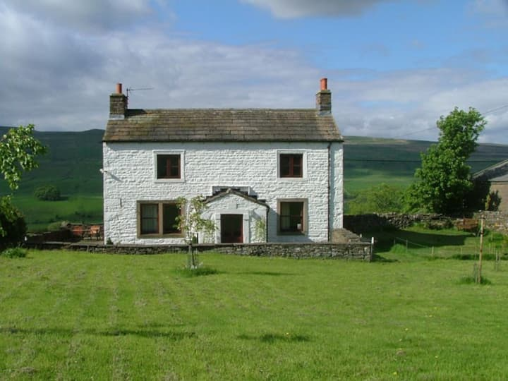 Cubble Head - 18th c. cottage, panoramic views!