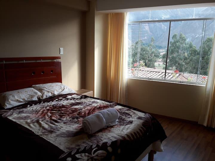 Apartament Killa