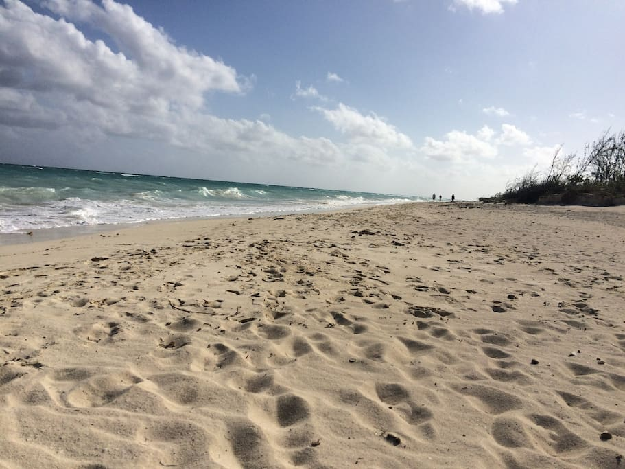 Apartments For Rent In Freeport Bahamas