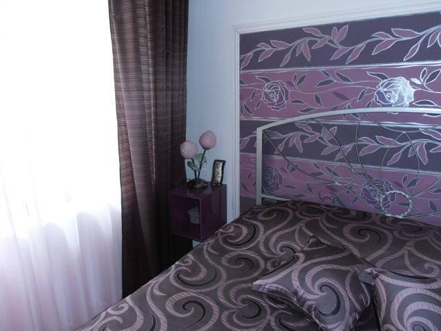 Bulgaria, Sarafovo. cozy 1 bedroom - บูร์กาส - อพาร์ทเมนท์
