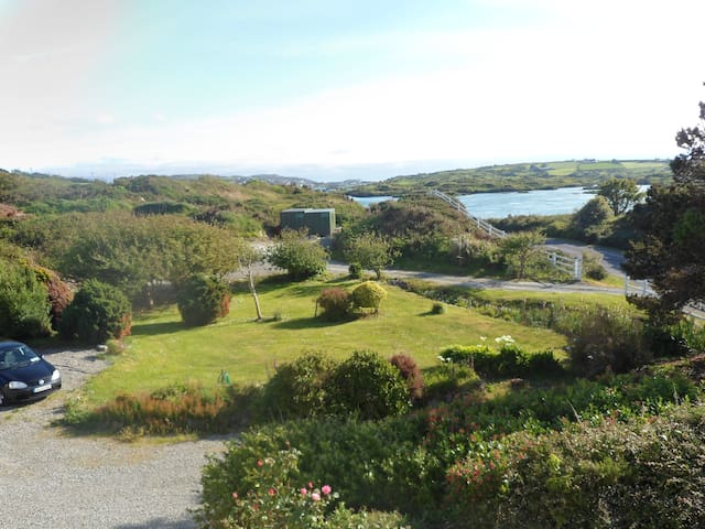 The Cottage, Rath, Baltimore, West Cork