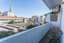 Porto's Perfect Date - City Centre Loft
