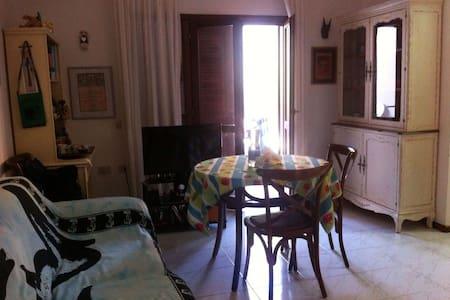 appartamento le pergole - Apartment