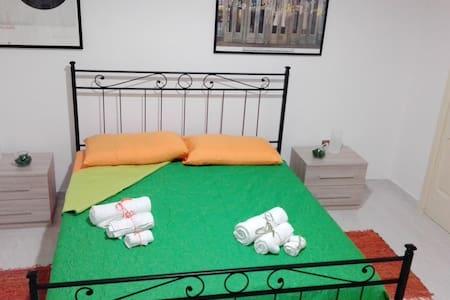 """""""La Limma"""" Guest House - Squinzano"""