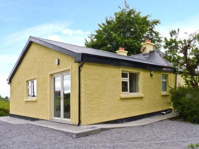 Luxury and Comfort in County Clare - Tulla - Haus