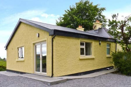 Luxury and Comfort in County Clare - Tulla