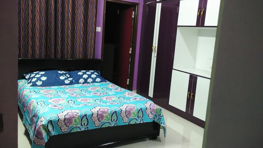 Value for money near Whitefield/Marathahalli. - Bangalore - Casa