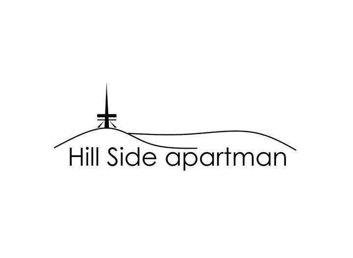 Hill Side apartman - Miskolc