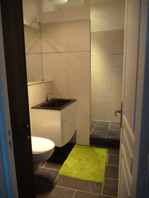 Meubl cosy tout confort flats for rent in saint c r for Garde meuble midi pyrenees