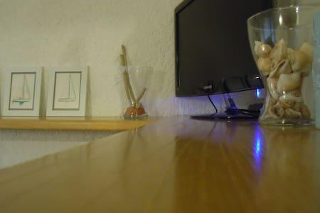 Costa Smeralda Lovely Apartment - Cugnana Verde - Appartement