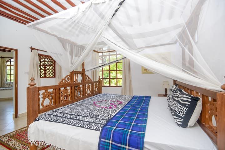 Villa PundaMilia, Private Pool, free wifi, secure