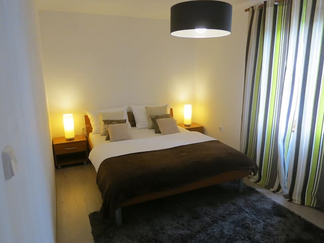 Matulji chambre 1 - Matulji - House