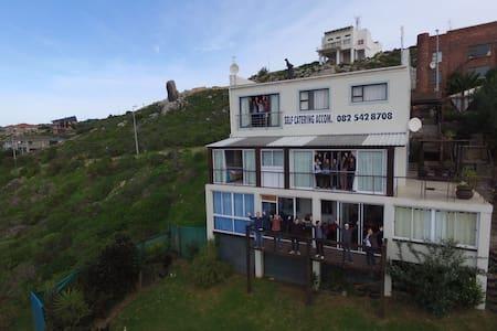 Saldanha Bay View - Unit 1 - Condominio