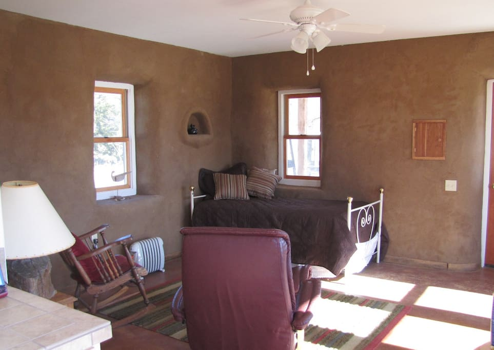 Ponca City Rooms For Rent