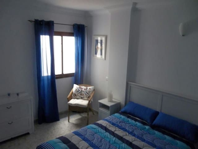 New Apartment South of Gran Canaria - Santa Lucía de Tirajana - Wohnung