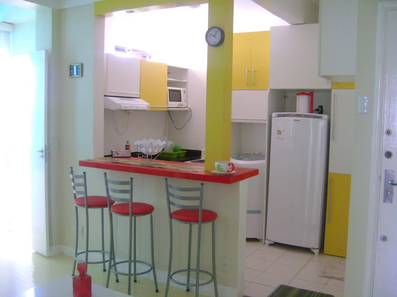Amplo Quarto Sala Cora O De Ipanema Prox Praia Apartamentos Para