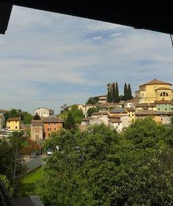 appartamento vicino lago di Garda - Castelnuovo del Garda