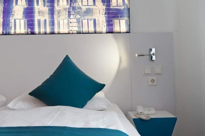 Ibiza Port  Close to Dalt Vila ★★★ Design Hotel