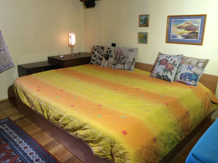 Cheap Rooms For Rent In Sofia Bulgaria