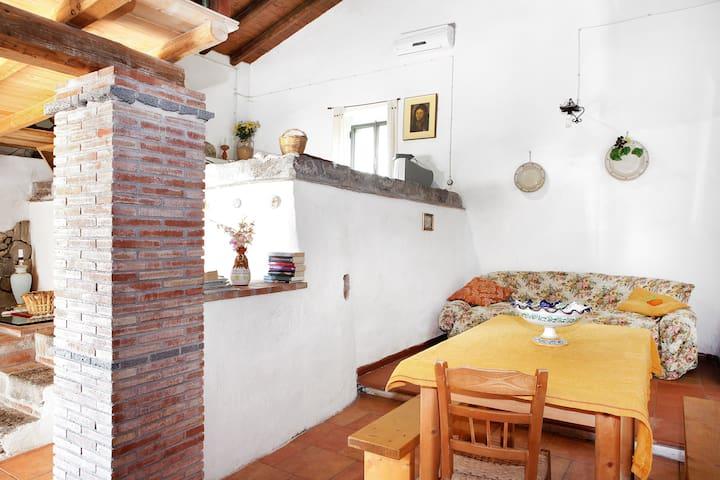 Casale Taormina/Etna - Piedimonte Etneo - Ev
