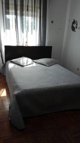 Appartament in Esmoriz