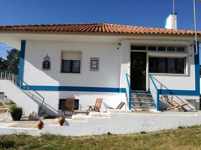 Vintage house with 3 bedrooms .Registered-46168/AL