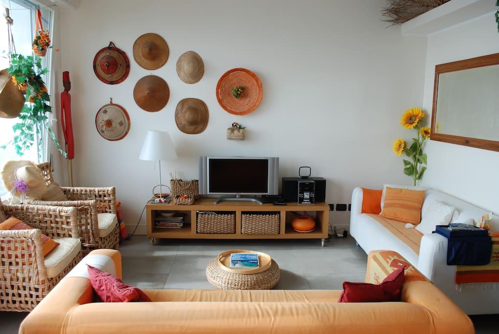 Appartamenti Varazze Affitto