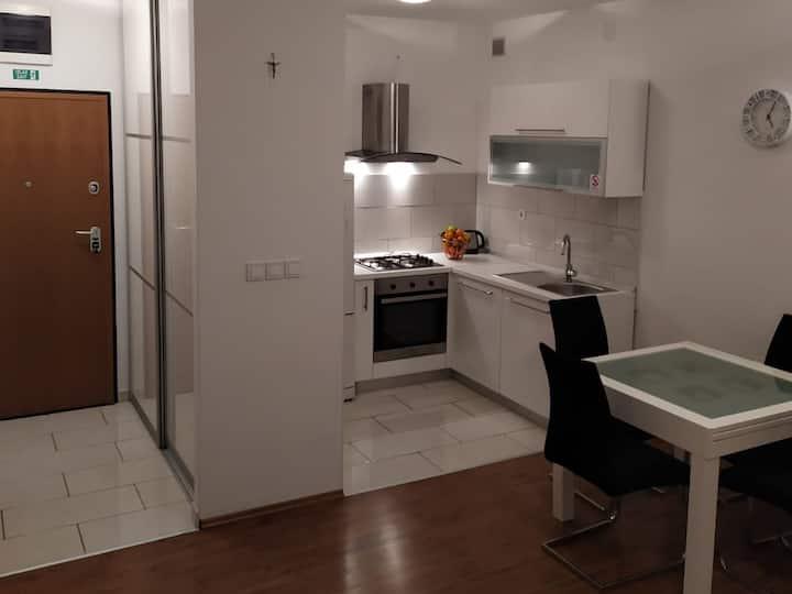 Apartman Lino