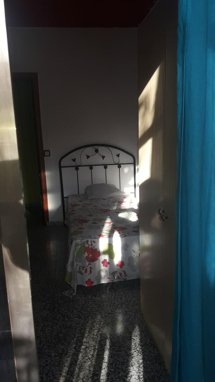 Habitacion en San Vicente del Raspeig