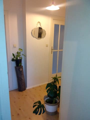 acogedora habitacion en tempelhof wohnungen zur miete in berlin berlin deutschland. Black Bedroom Furniture Sets. Home Design Ideas