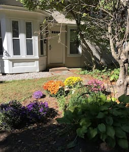 Cozy Walking distance to PSU and Downtown - Plymouth