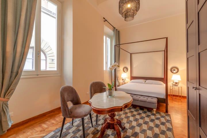 Santa Croce Fantastic apartment