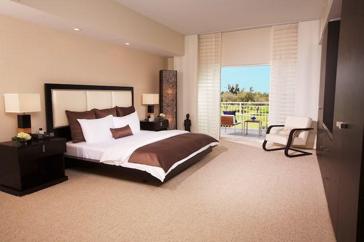 Provident Doral at the Blue, Three Bedroom Villa