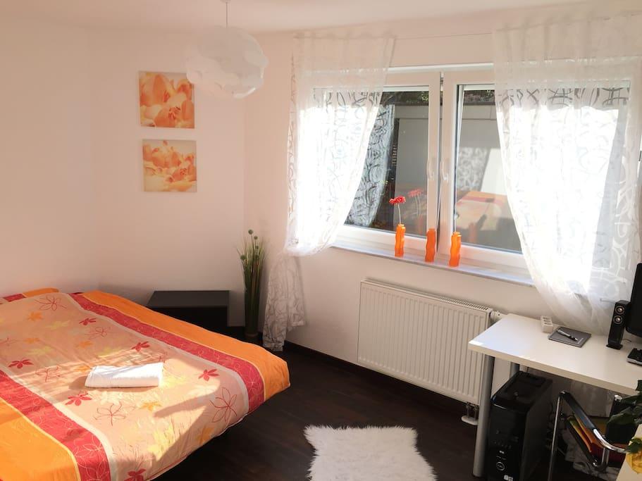 Zimmer Wohnung Ravensburg