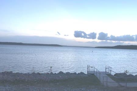Private BR/BA Belton Lake/Scott & White vicinity