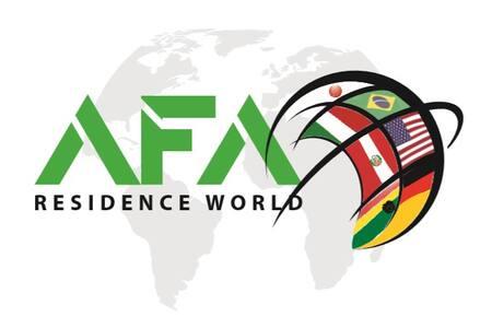 AFA RESIDENCE WORLD - BOLÍVIA 03