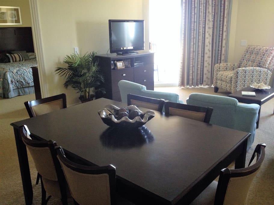 oceanview 3 bed 3 bath condo n myrtle beach sc condominiums for