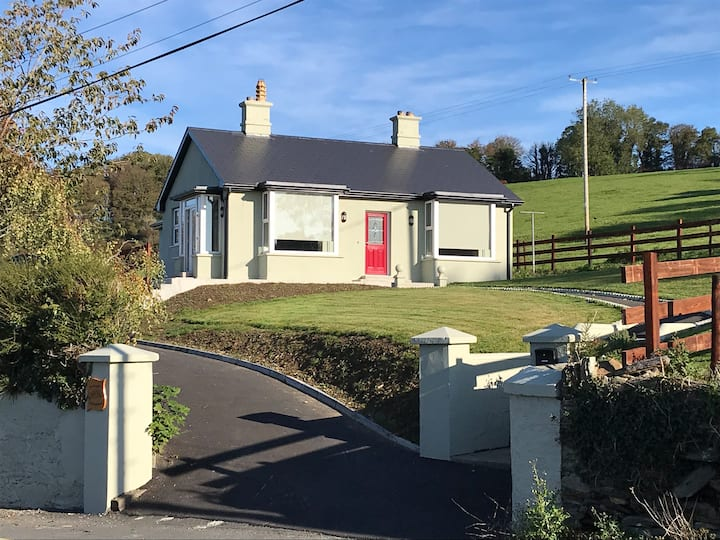 The Bungalow, Kilmacthomas (Opposite Greenway)