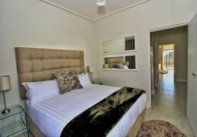Ruby Homes Sunninghill #3