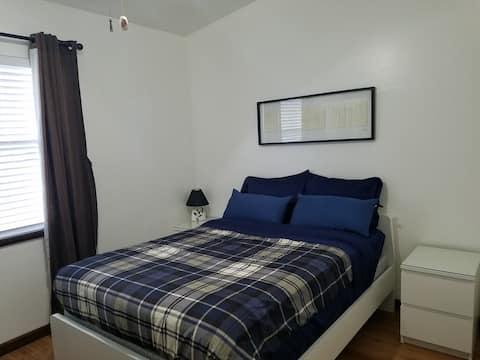 Room # 5