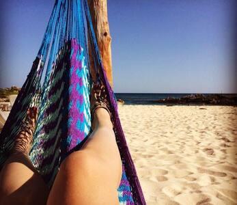 Amazing Island Retreat/Great Price - Cozumel - Villa