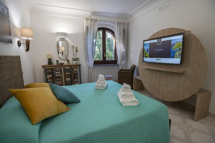 """Room with private bathroom """"Opuntia"""" flash offer"""