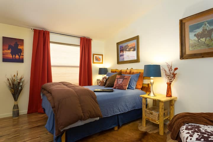 """Zionab #A- Guests rank us """"Favorite Vacation Home"""""""